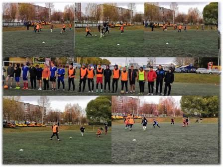 mini_futbol_11.10.18.jpg